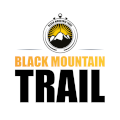 Black Mountain Trail